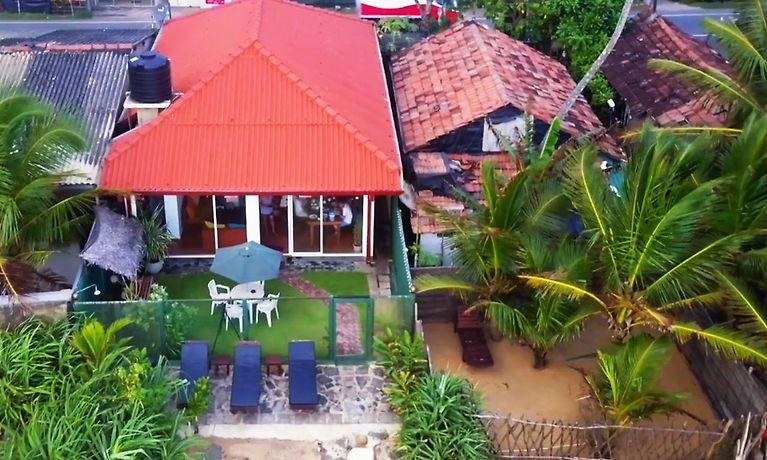 Promo 90 Off Randiya Sea View Hotel Sri Lanka Hotel Beau Site 74450 Saint Jean De Sixt